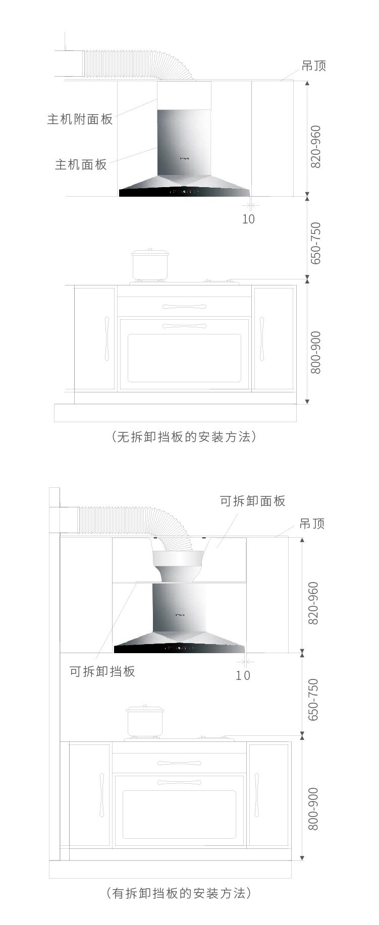 老板大吸力油烟机cxw-200-8229_商品详情「购买优惠」