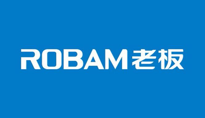 老板电器厨电业唯一入选中国房地产采购平台诚信交易试点单位