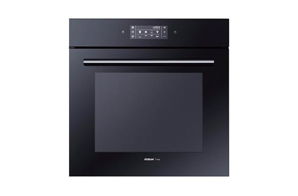 电烤箱 KQWS-2600-R026