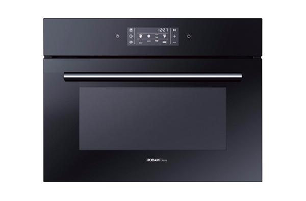 电烤箱 KQWS-2200-R016