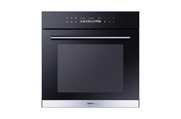 电烤箱 KQWS-2600-R025