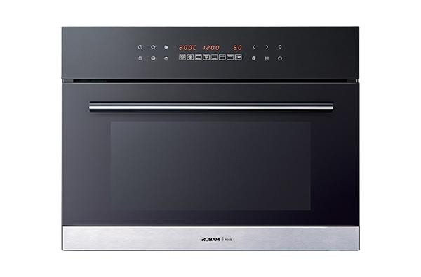 电烤箱 KWS220-R015