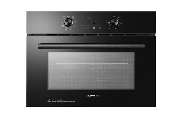 电烤箱 KQWS-2200-R071