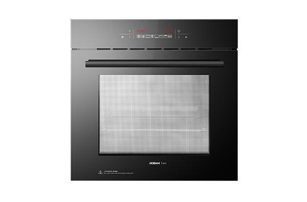 电烤箱 KQWS-2600-R073