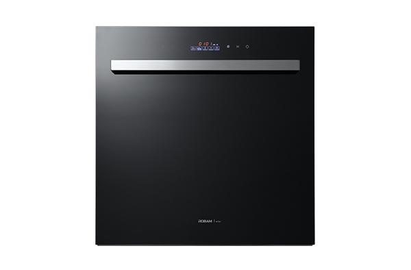 洗碗机 WQP6-W701