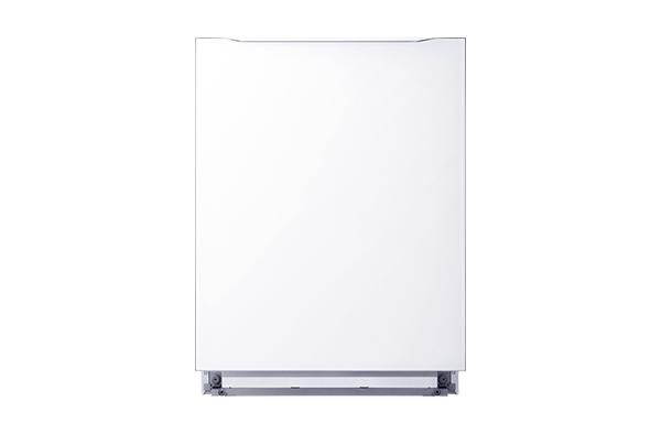 洗碗机 WQP14-W712
