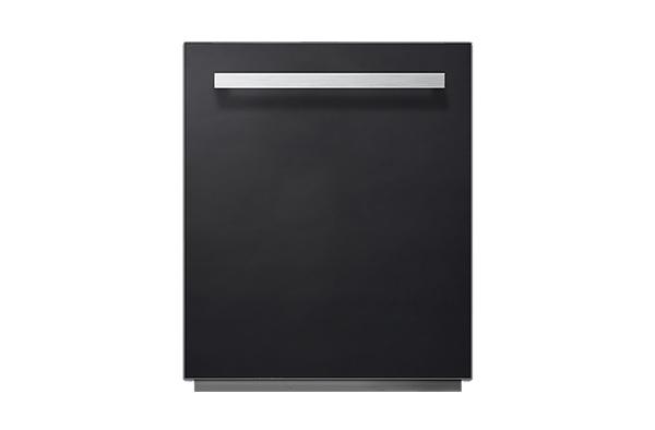 洗碗机 WQP12-W710