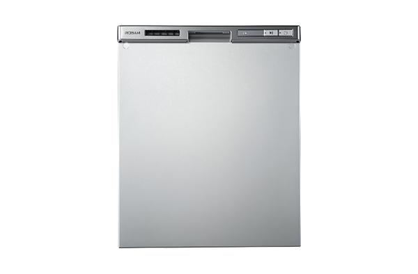 洗碗机 WQP4-W720