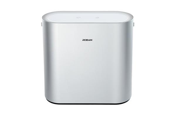 净水机 PRO600-J312