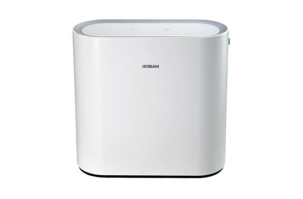 净水机 PRO600-J311