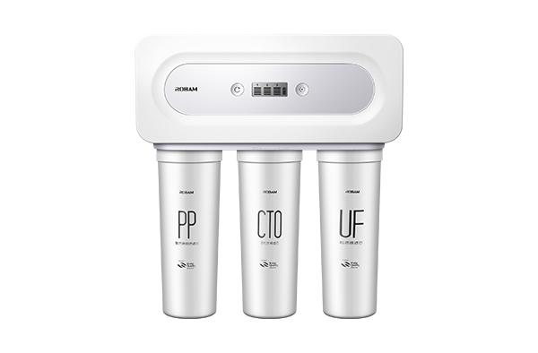 净水机 PUF5-J382