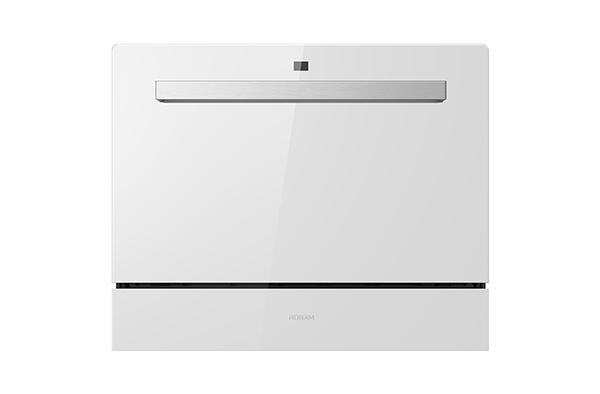 洗碗机 WQP6-W772X