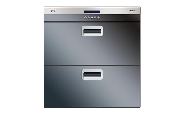 消毒柜 ZTD100B-801