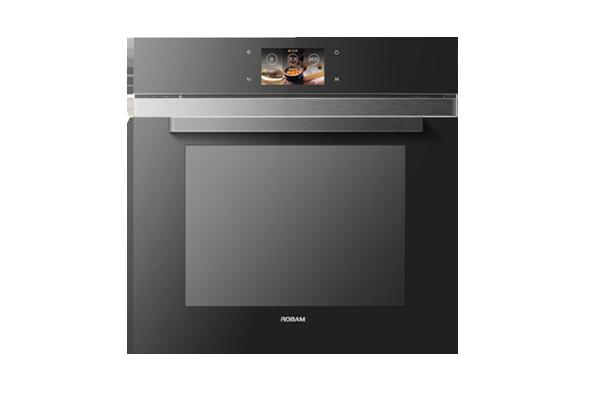 电烤箱KQWS-2600-R028