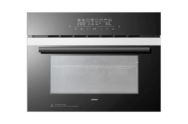 電烤箱 KQWS-2150-R070A