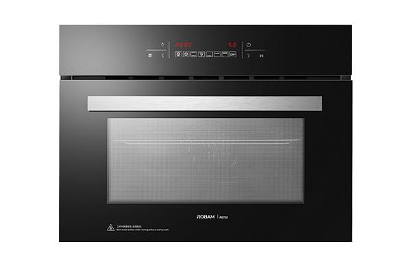 电烤箱 KQWS-2200-R073X