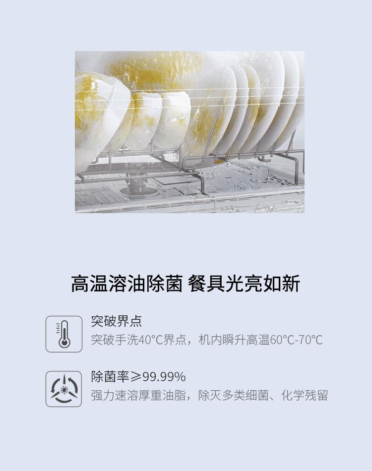 高温融油除菌