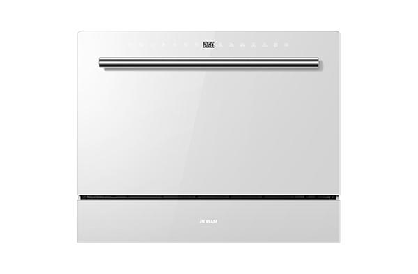 洗碗机 WQP6-W703W