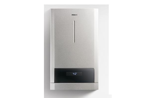 燃气热水器JSQ23-HT600-12