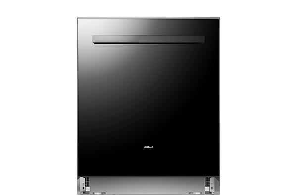 洗碗机 WQP12-W735