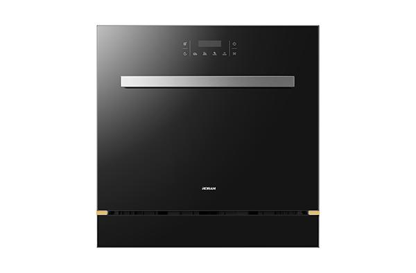 洗碗机 WQP8-WB773X