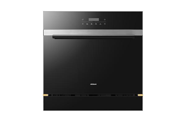 洗碗机 WQP8-WB770A