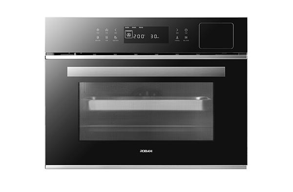 蒸烤一体机 KZQS-40-CQ903
