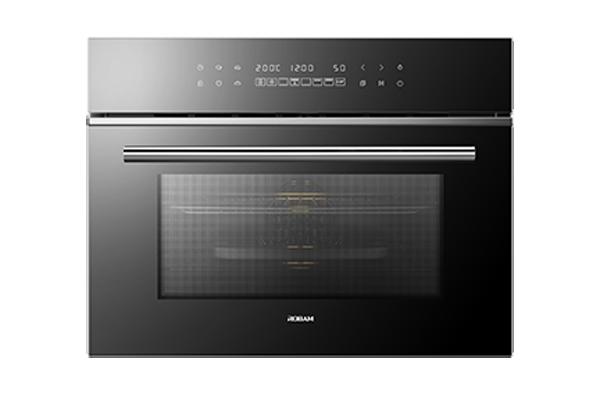 电烤箱 KQWS-2200-RQ011