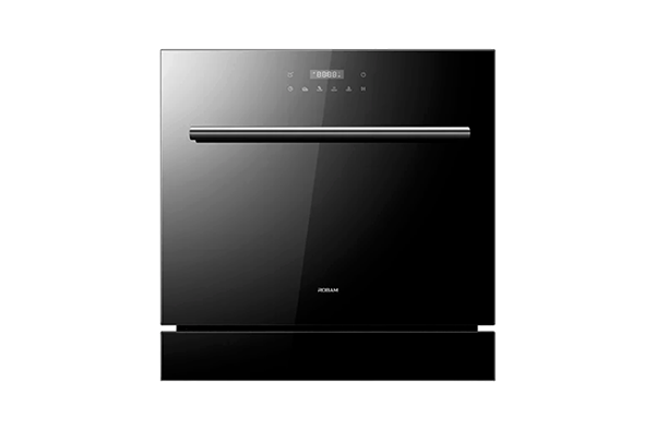 洗碗机 WQP8-WB721