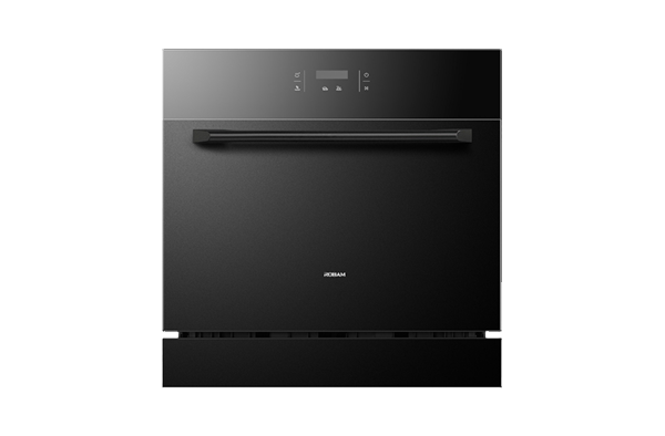 洗碗机 WQP8-WB776X