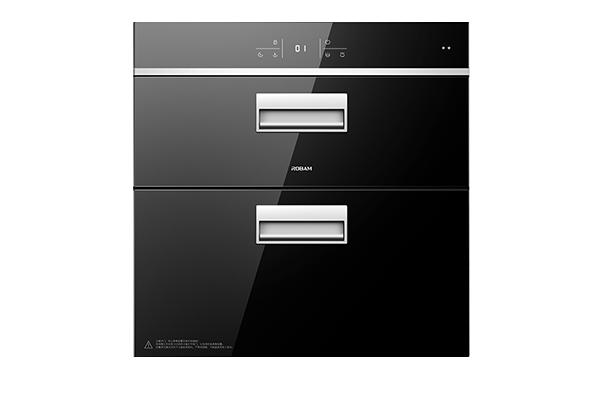 消毒柜 ZTD105C-XC705