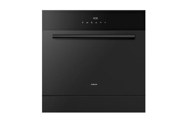 洗碗机 WQP8-WB713