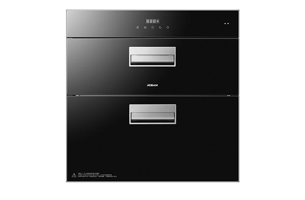 消毒柜  ZTD105C-XC830