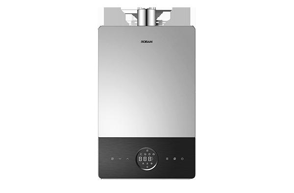燃气热水器 JSQ27-HP650-14