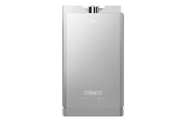 燃气热水器 JSQ27-HT610-14