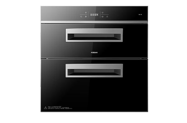消毒柜 ZTD105D-XD706