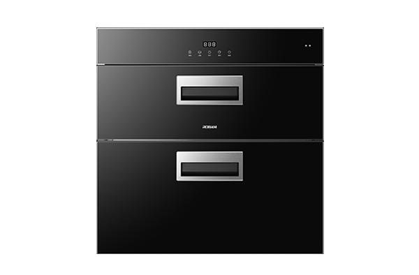 消毒柜  ZTD105B-XB603