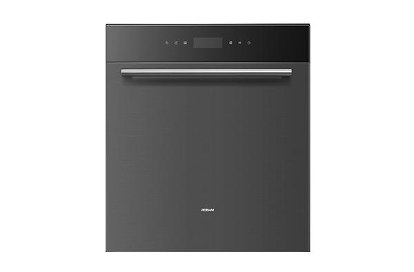 洗碗机 WQP12-WB751