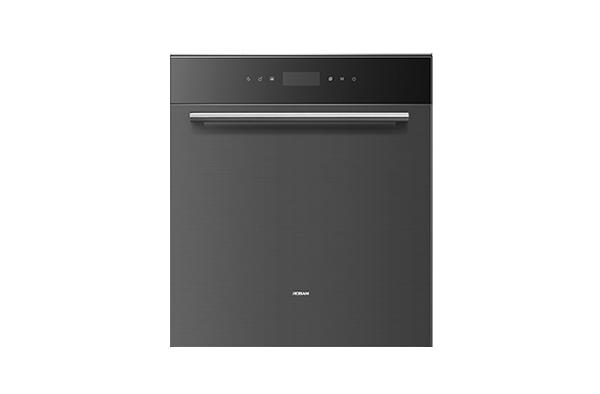 洗碗机 WQP12-WB753Q
