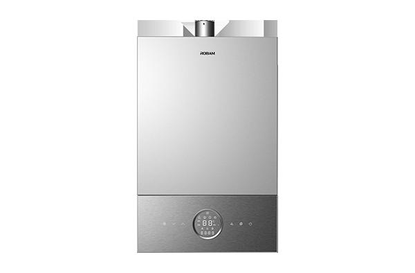 燃气热水器JSQ31-HL682-16