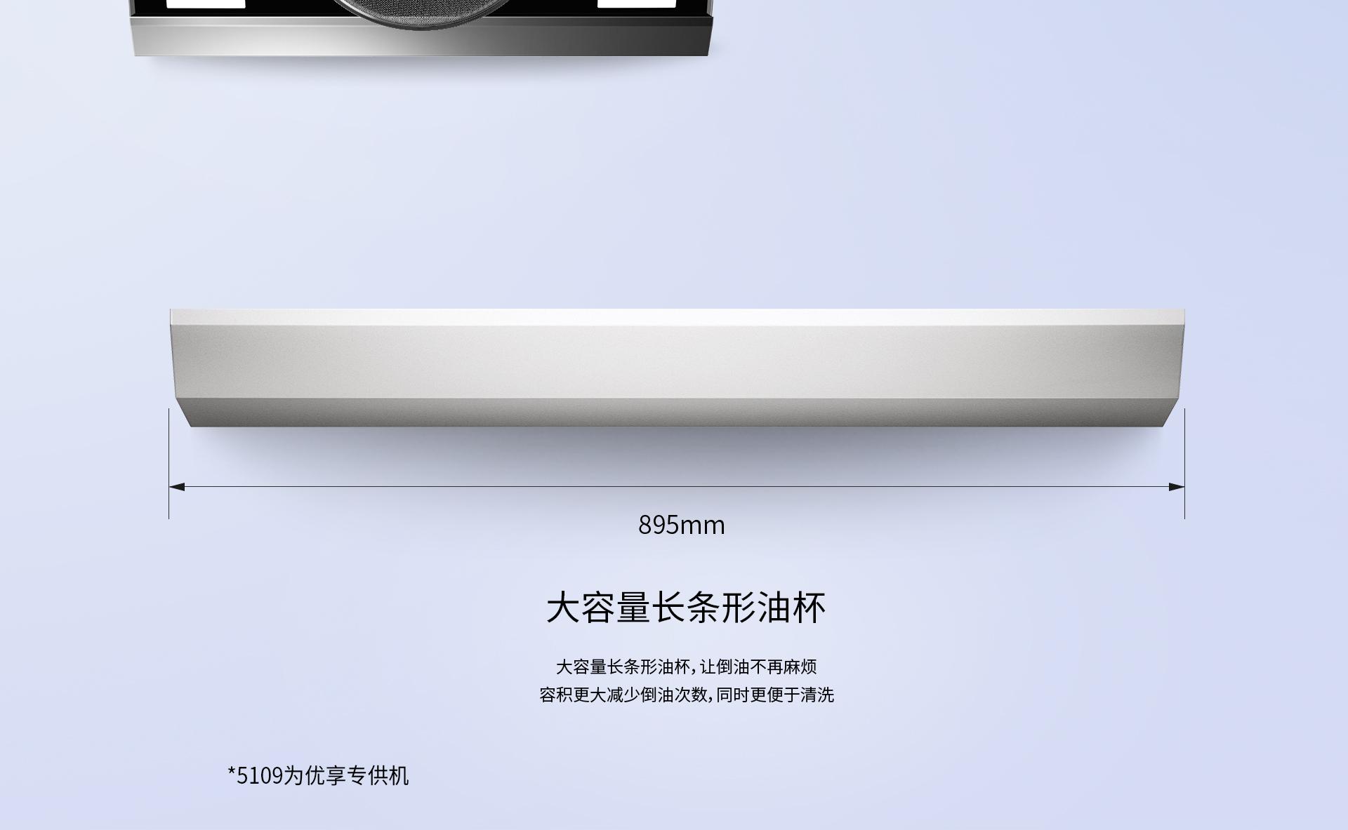 5109优化-PC_07.jpg
