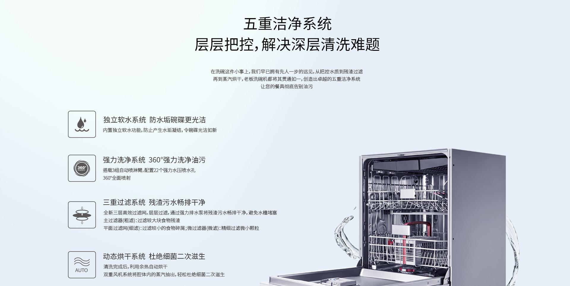 W712网页版_03.jpg
