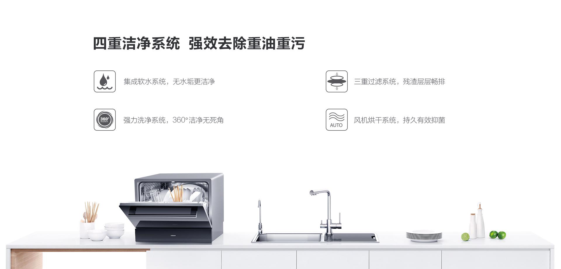 W703-洗碗机上新-190513-网页版_04.jpg