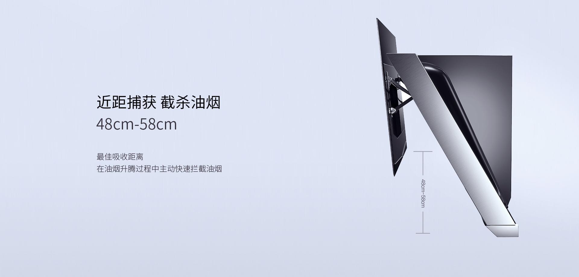5702S优化-PC_03.jpg