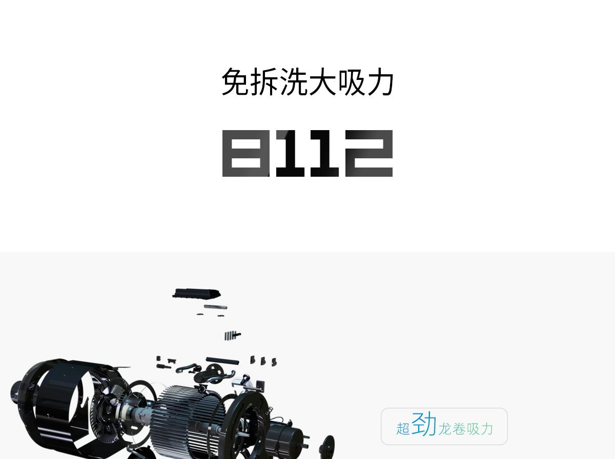 1_01.jpg