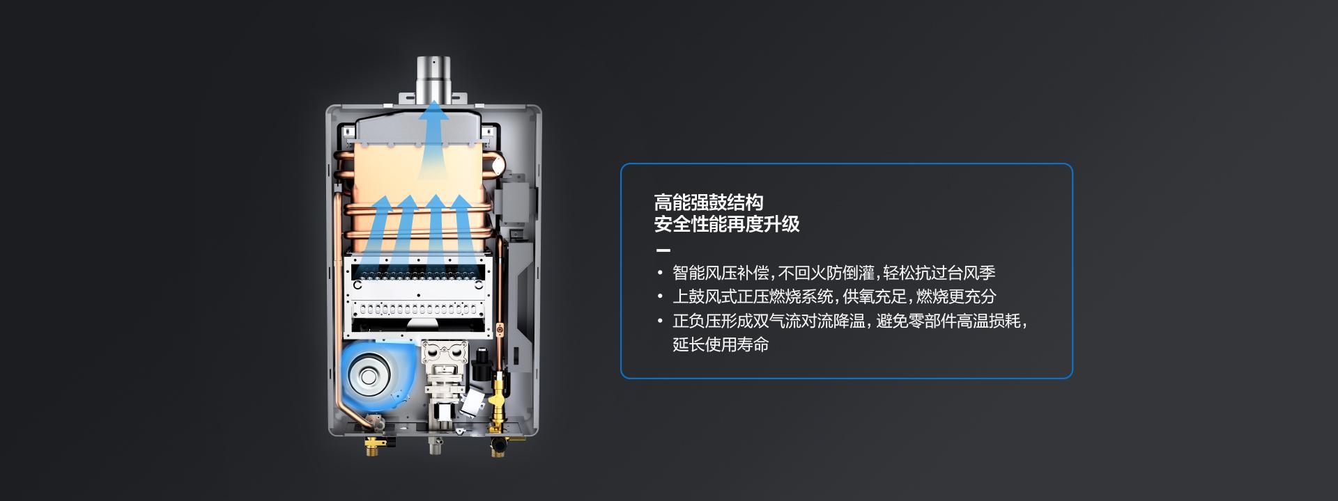 JSQ27-HP650-14_10.jpg