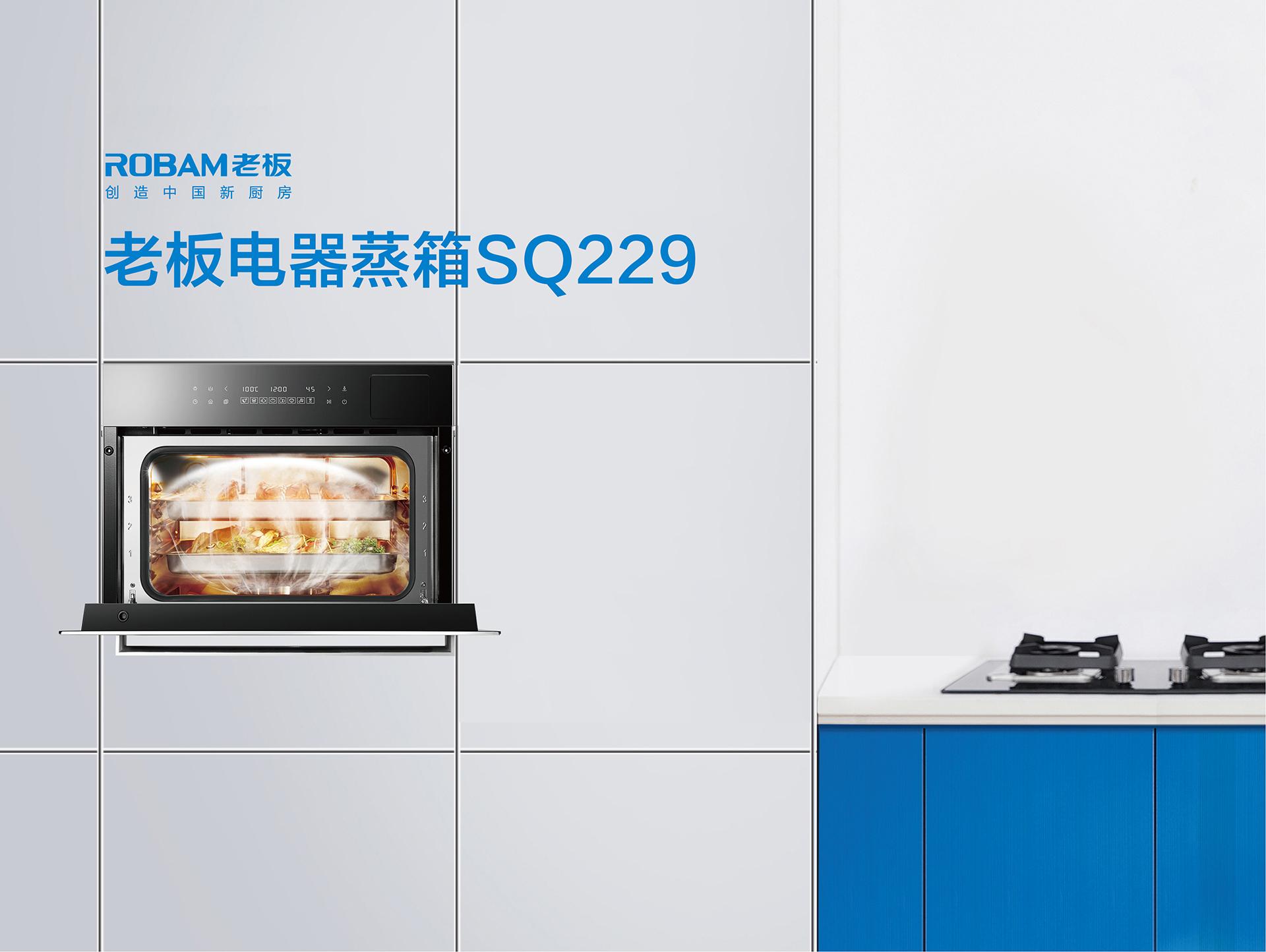 老板电器蒸烤经典系列-SQ229-RQ019册子-封面-封底_02.jpg