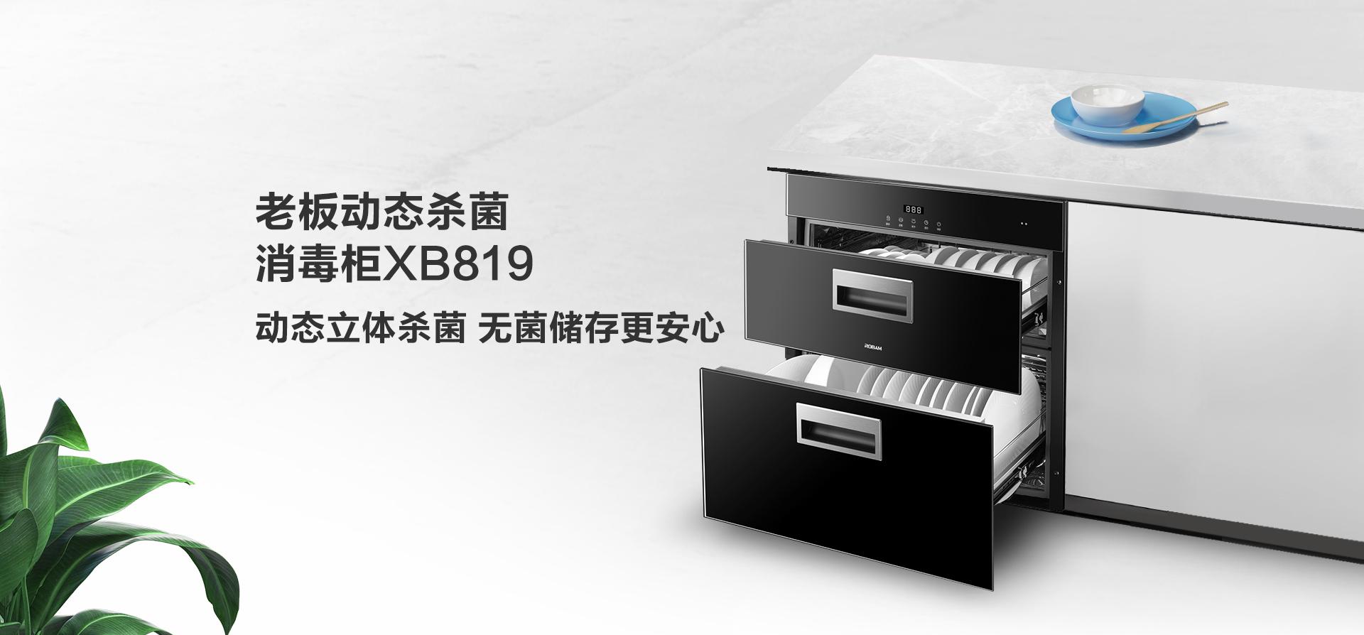 XB819消毒柜官网上新-201116_01.png