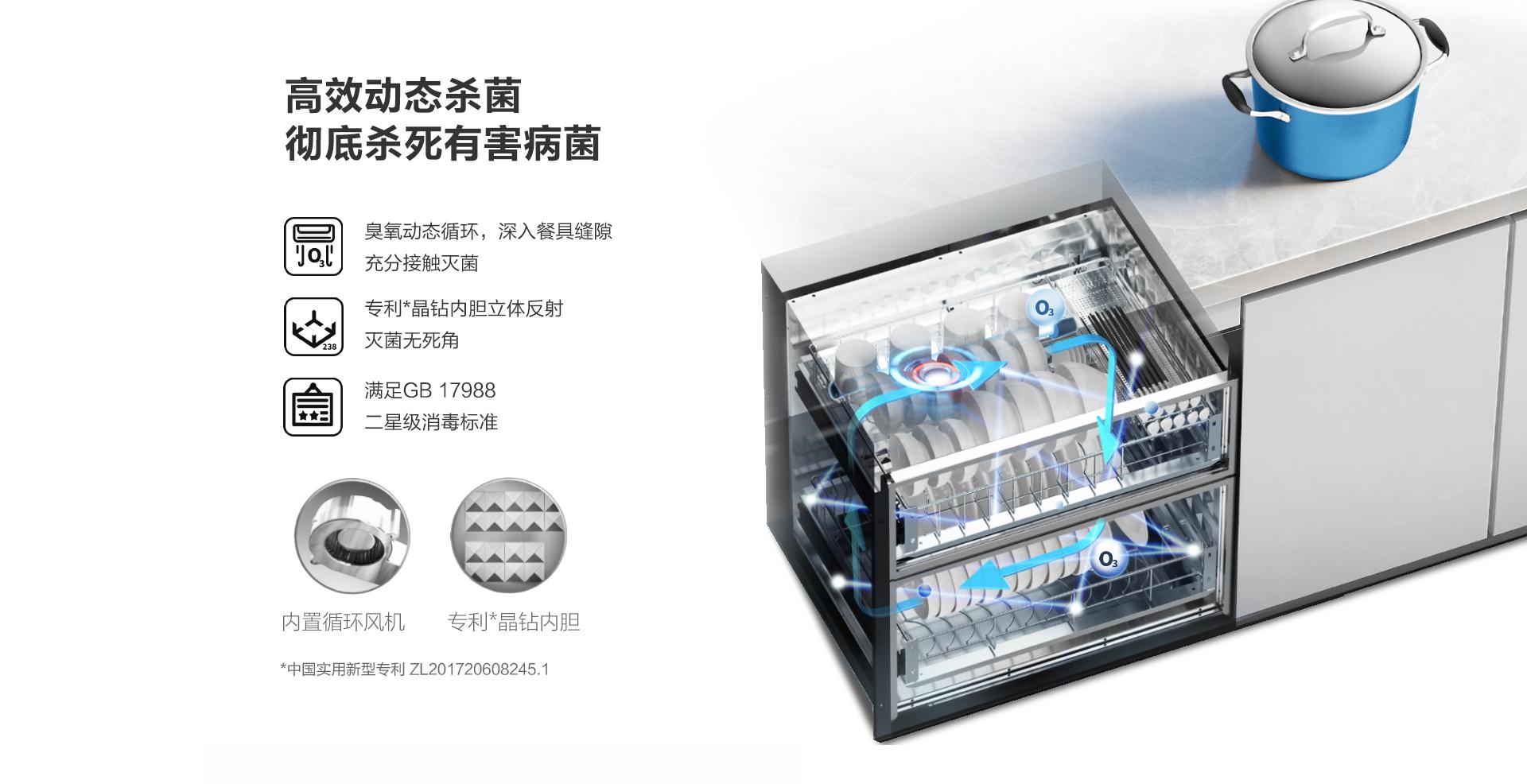 XB821消毒柜-上新-PC端-201116_02.jpg