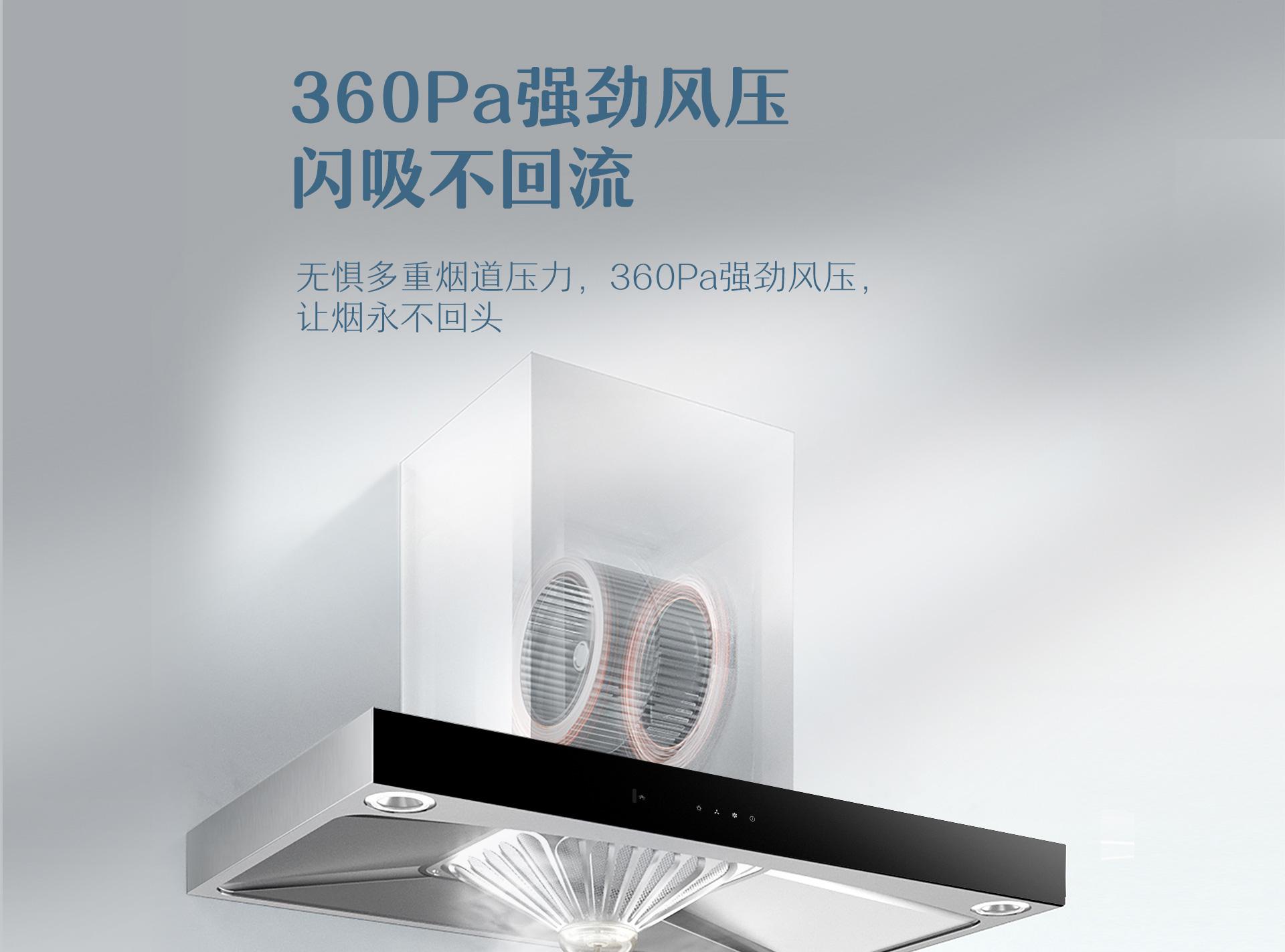 8115-PC端2_03.jpg